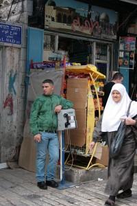 arab-quarter-phone
