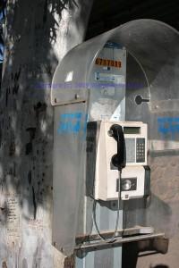 israel-telephone-1