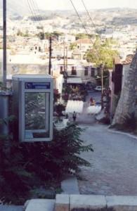 crete-1