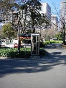 japan-tokyo-hibiya-park