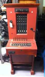 early-switchboard-bexleyheath-heritage-trust-stores-res