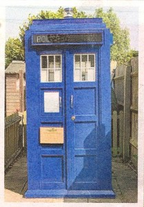 police-box-garden-shed