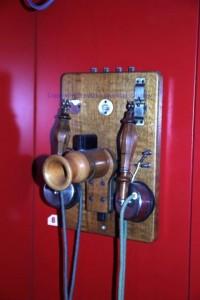 switzerland-bern-museum-communication-1