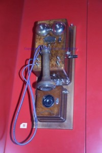 switzerland-bern-museum-communication-2