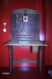 switzerland-bern-museum-communication-3