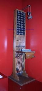 switzerland-bern-museum-communication-4