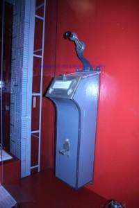 switzerland-bern-museum-communication-6