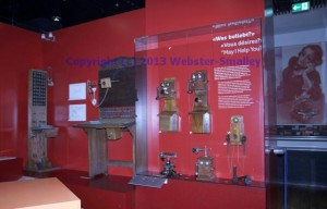 switzerland-bern-museum-communication-7