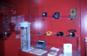 switzerland-bern-museum-communication-8
