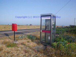 dungeness-phone