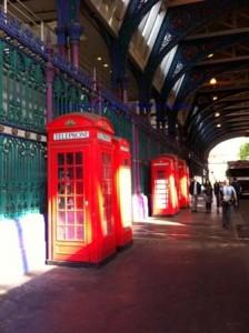 uk-smithfields-london-2