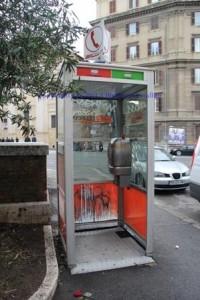 italy-rome-2013-1