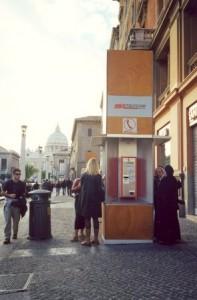 italy-vatican-city3