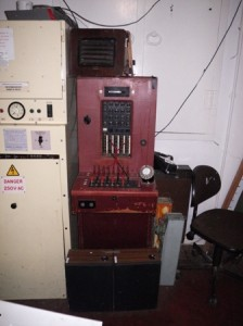 kelvedon-hatch-nuclear-bunker-2-res
