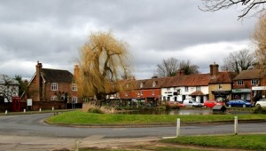 otford-kent-march-2014-8-res