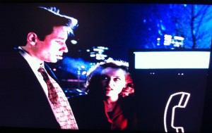 x-files-pusher-2-res