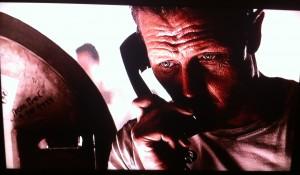 X-Files, John Doe