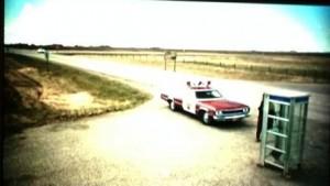 Fargo again (2)