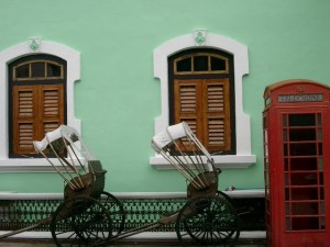 Penang Photo by Natasha Dobrovolsky)