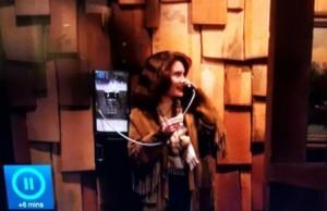 Twin Peaks 2 comp