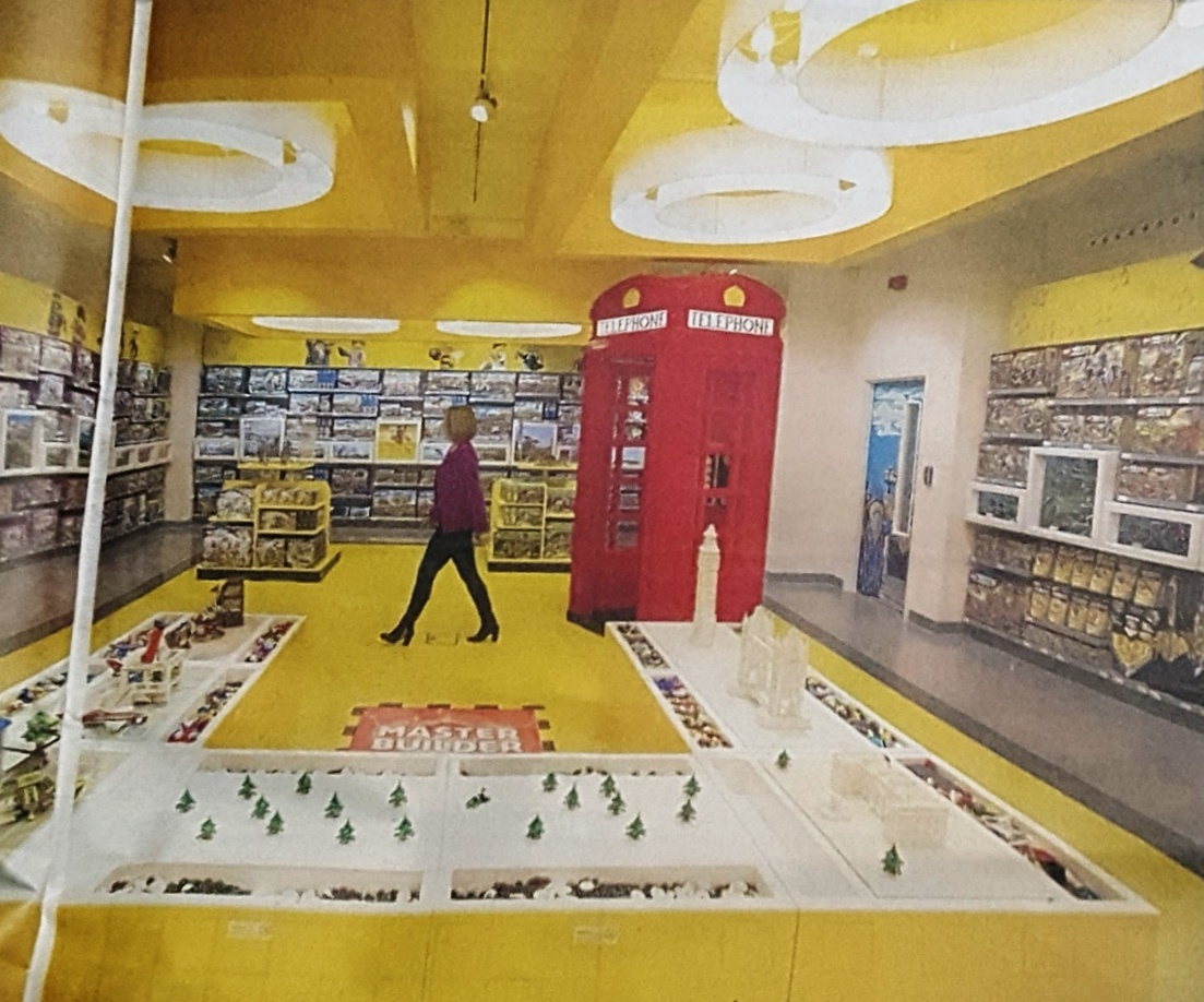 lego-store-leicester-sq